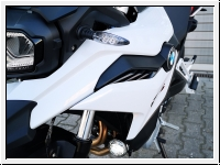 BMW F 750 GS 2018 Fog/driving lamps