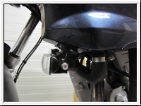 BMW F 650 CS Fog/driving lamps