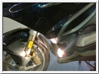 R 1200 RT-LC  H8 Fog/driving lamps