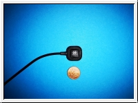 MotoBozzo-Switch 2 harness mini push button