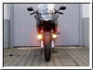BMW F 800 ST Halogen Fog/driving lamps