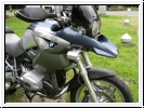 R 1200 GS to 07 LED Fog/driving lamps